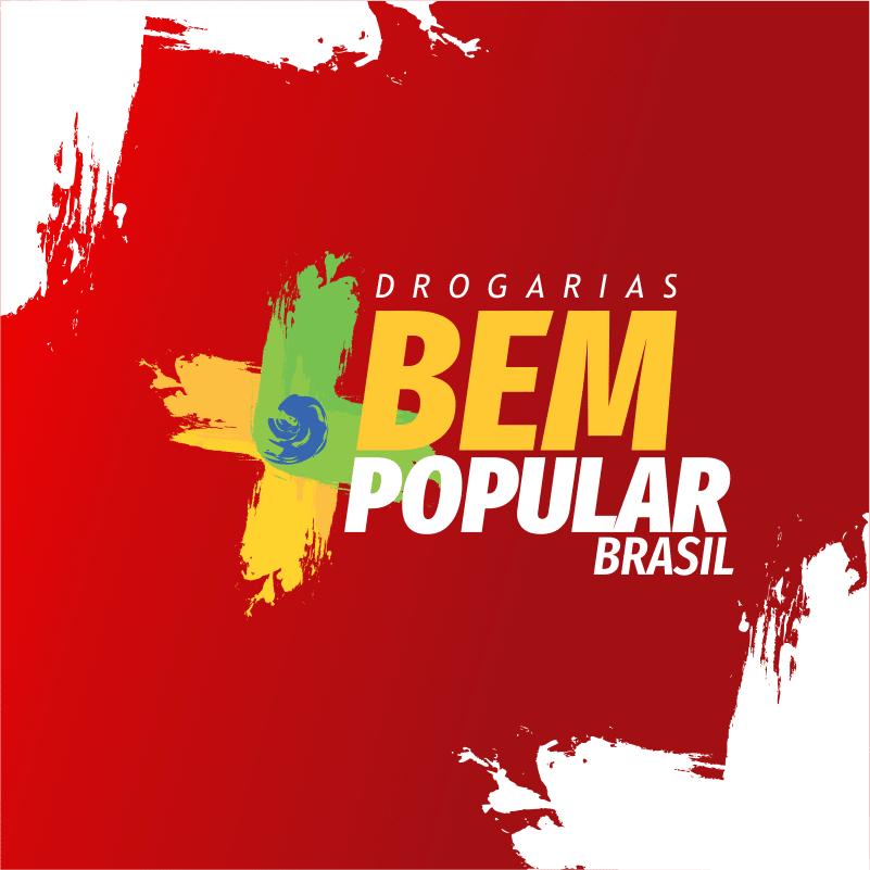 Bem Popular Brasil