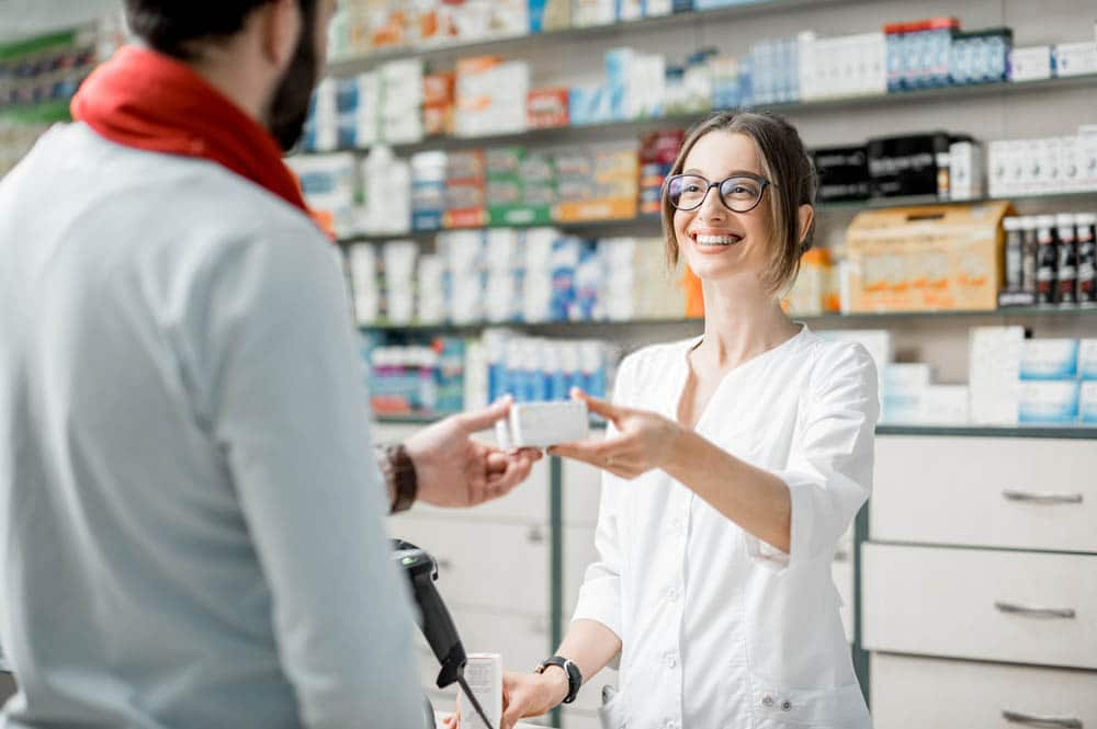 Gestão de qualidade na farmácia: Saiba como implementar.
