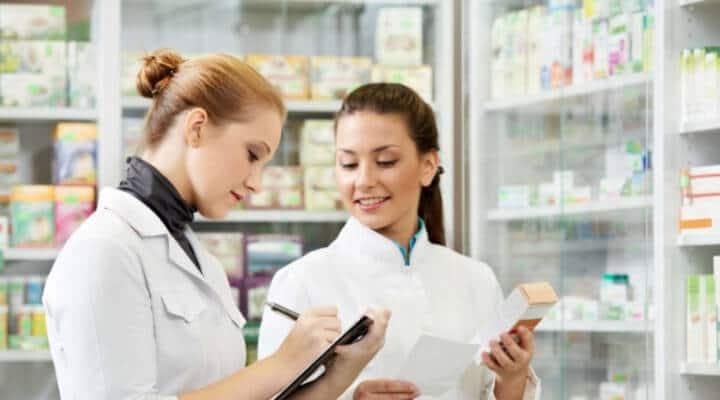 liderança proativa para uma gestão de qualidade na farmácia