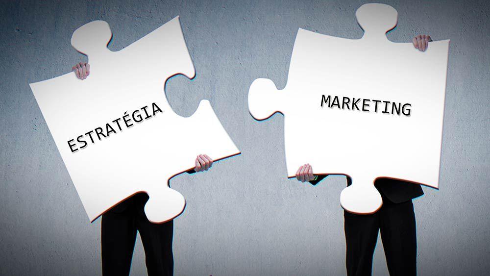 estratégia de marketing para aumentar as vendas e ser reconhecido no ramo farmacêutico