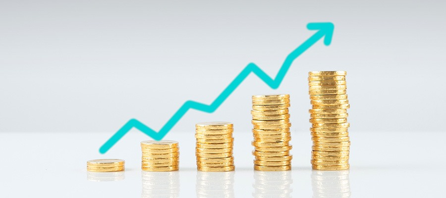 Aumentar o lucro da drogaria: Conheça 2 pilares fundamentais
