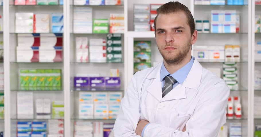 Coronavírus: Donos de farmácia, sejam conscientes e responsáveis!