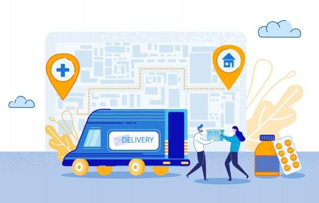 Farmácias: Os 03 maiores erros de quem trabalha com delivery