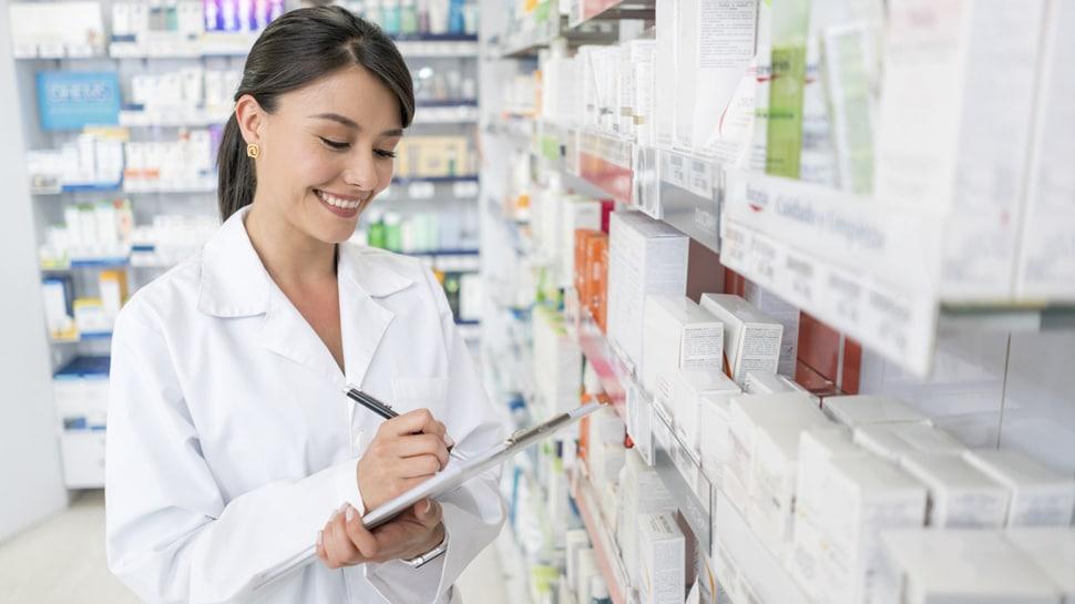 Resolva de uma vez por todas o estoque limitado na sua farmácia