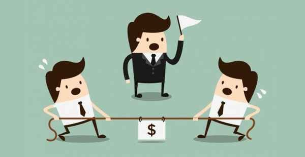 Os produtos e serviços de concorrentes são mais baratos? Sua drogaria precisa de mais competitividade!