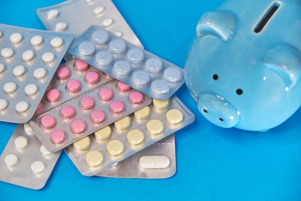 Evite rupturas e garanta o máximo de vendas em sua farmácia!
