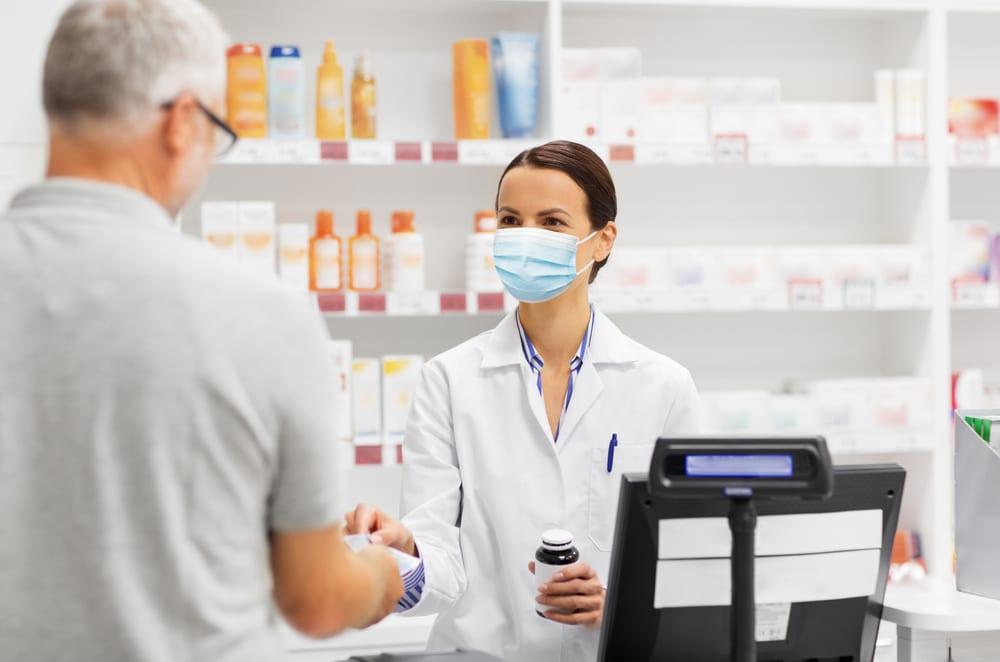 Marketing farmacêutico: 3 dicas para aumentar suas vendas