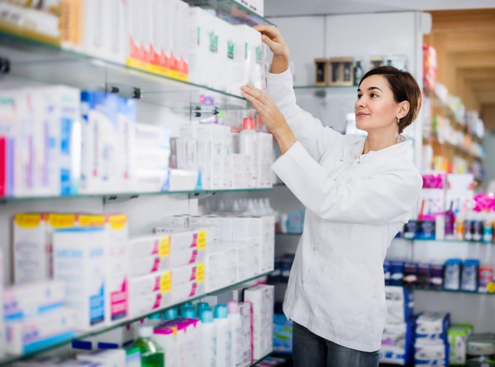 4 dicas para melhorar seu serviço delivery em sua farmácia